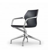 Ray Swivel Chair