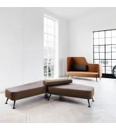 Reef Sofa