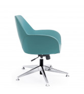 Reflex Meeting Chair