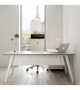 Reflex Office Desk