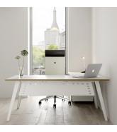 Reflex Office Desk