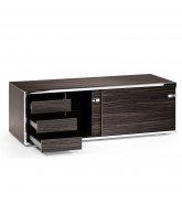 Relations Credenza Executive Storage