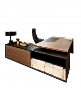 Report Executive Office Desks