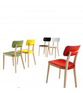 Retro Breakout Chairs MRT1