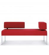 Rilasso Lounge Seating