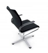 Riola Chair