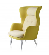 Ro™ Lounge Chair