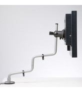 Rodney Monitor Arm