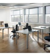 Rondana Office Desks
