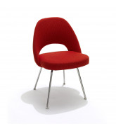 Saarinen Chairs - Steel