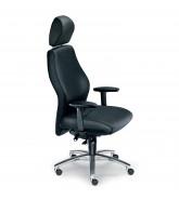 Shape Management Seating
