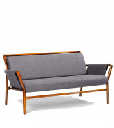 Superkink S27 Sofa