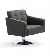 Slipper Armchair