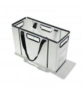 Smartbox Mobile Storage