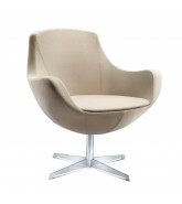Smith Armchair SMI1