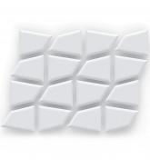 Snowsound Sound Absoring Wall Panels