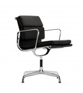 Eames Soft Pad Chair EA208