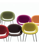 MaxDesign So Happy Chairs