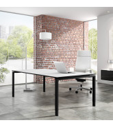 Solos Office Desks