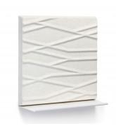 Acoustic Wall Panel Shelf
