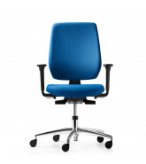 Speed-O Comfort Task Chair by Dauphin