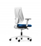 Speed-O Membrane Task Chair
