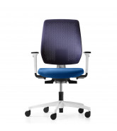 Speed-O Style Ergonomic Office Chair