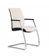 Speed Up Conference Chair