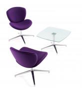 Spirit Lite Chairs