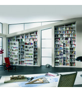 Super Quantum Paschen Library