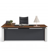 Swami Executive Office Desk