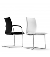 Swing Chairs by Tonon