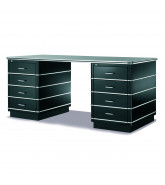 Mueller Mobel Furniture Furniture Manufacturer Apres Furniture