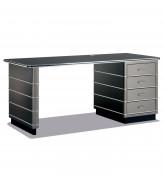 TB 225 Classical Line Desk