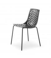 Tess.C Chair