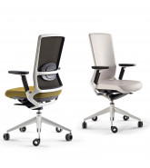 TNK 500 Office Chairs