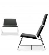 Tom Lounge Chairs