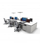 TriASS Desks