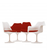 Tulip Chairs