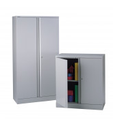 Bisley LateralFile Office Cupboards
