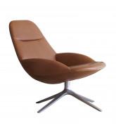 Uma Lounge Chair