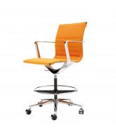 ICF Una Stool Chair