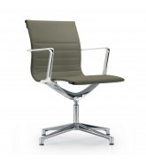 Una Management Office Armchair