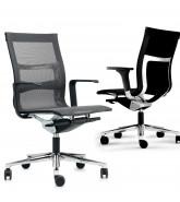 Una Plus Chairs