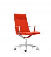 Valea Soft Chair `