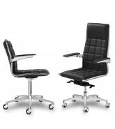 Vega Hit Executive Seating