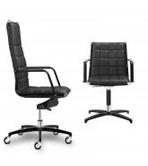 Vega S Executive Chairs