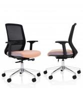 Vida Mesh Task Chairs