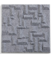 Village Acoustic Wall Panel