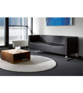 concept c sofa & chairs